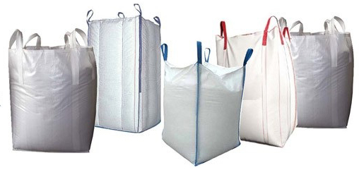 It Is Specially Made Bag Or Container For The Products Like Fertilizers And Plastic Granules Also Favorably Used Sand Due To Its Robust